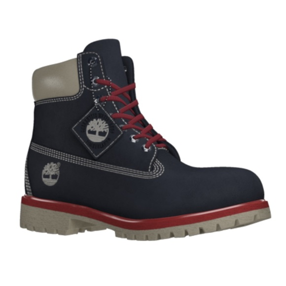Timberland Other - TIMBERLAND MEN'S 6-INCH PREMIUM WATERPROOF BOOTS